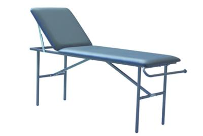 Table montane columbia fixe 2 sections