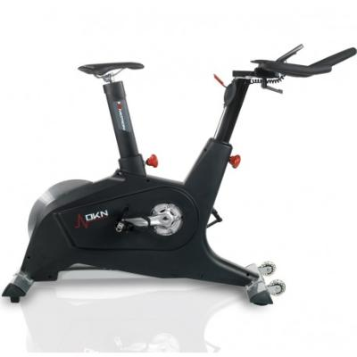 vélo indoor cycling x motion V2 DKN