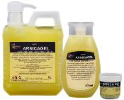 ARNICA GEL LAYPTI 50ml
