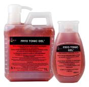 fryo tonic gel 300 ml