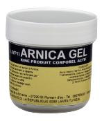 Gel Cryo Arnica Laypti, 50ml