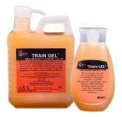 train gel 300 ml