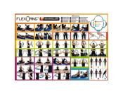 FLEXORING + Poster 30 excercices