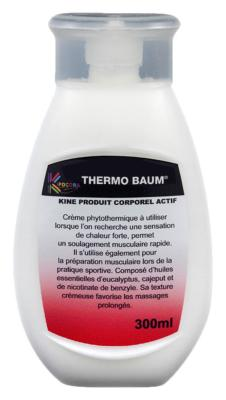 thermo baum 300 ml