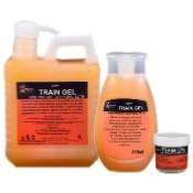TRAIN GEL 1 litre