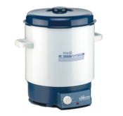 cuve hydrotherm 29 litres 1800 W